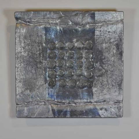 Bilde av Glassfat I av Aino Jensen